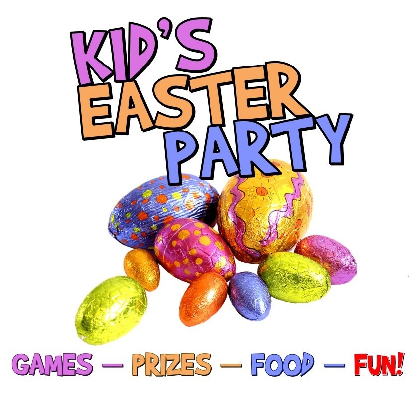 2017-kids-easter-party-logo-small