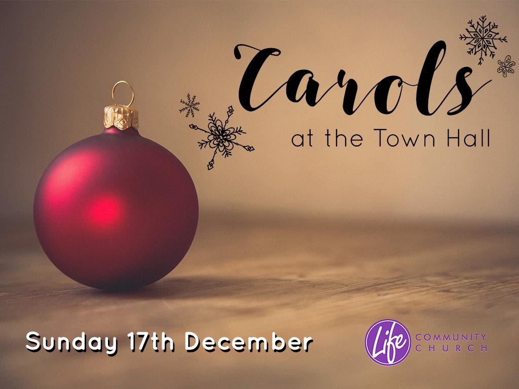 carols-at-the-town-hall