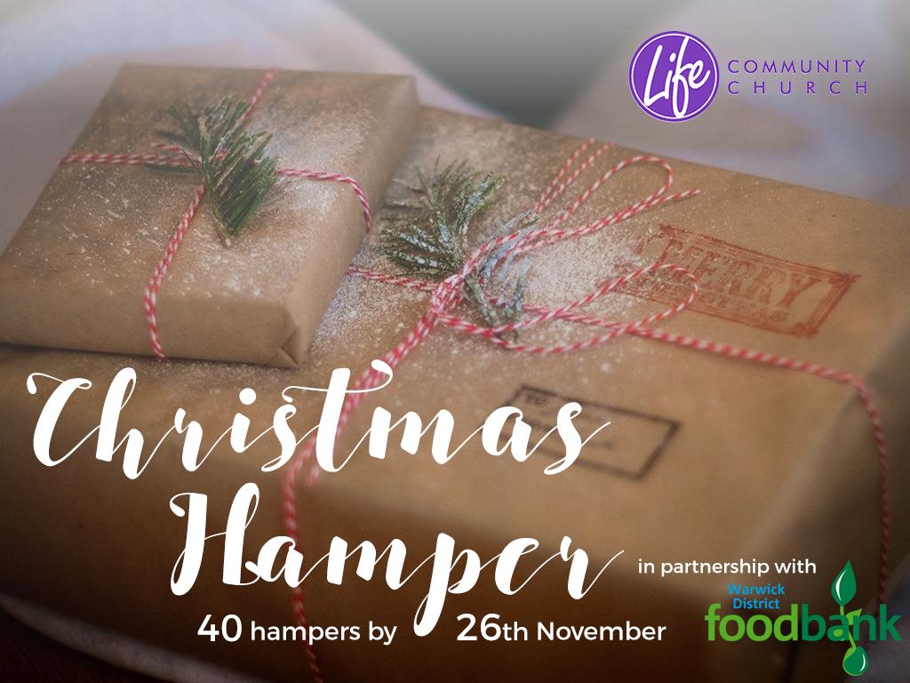 christmas-hamper-appeal-version-2