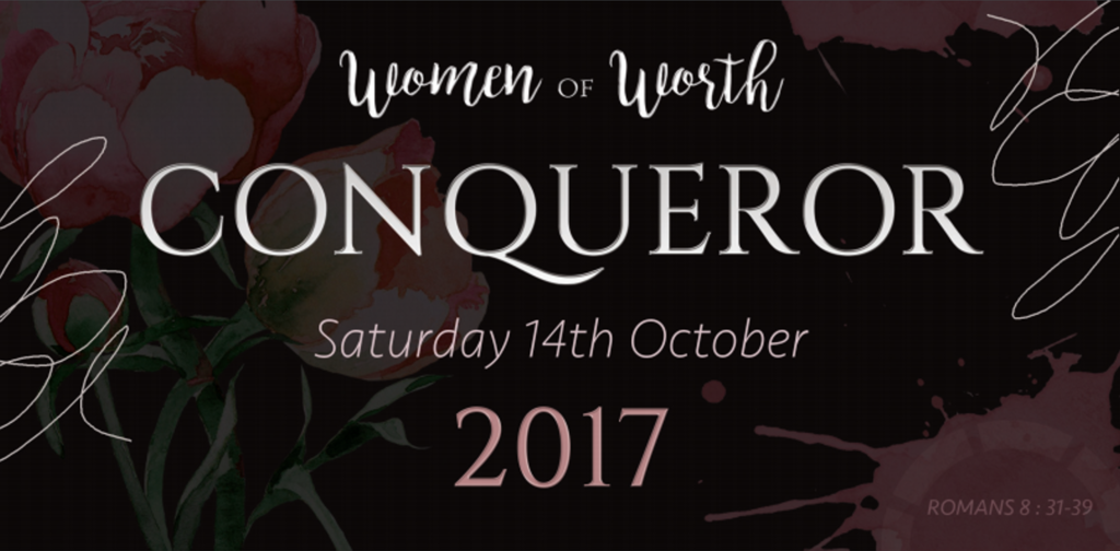 women-of-worth-2017