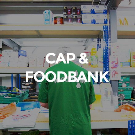 church-life-cap-and-foodbank