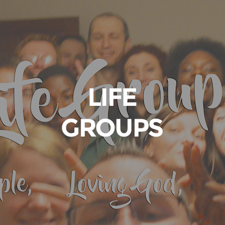 church-life-life-groups