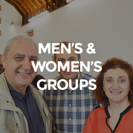 church-life-mens-and-womens-groups